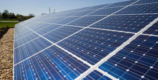 zonnepanelen verzekeren solarif