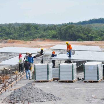 energiecoöperaties verzekeren