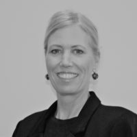 Jolanda Pijlman