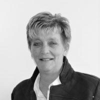 Debbie Bouchard