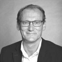 Jaap Drejer