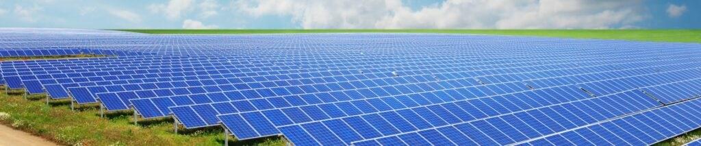 verzekering zonnepanelen protecting solar projects