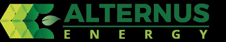 Alternus-logo