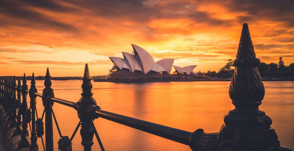 Solarif Australia