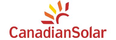 canadian-solar@2x