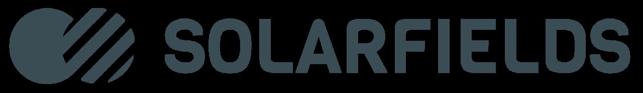 logo-solarfields