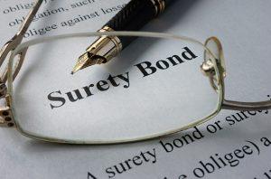 surety bond insurance
