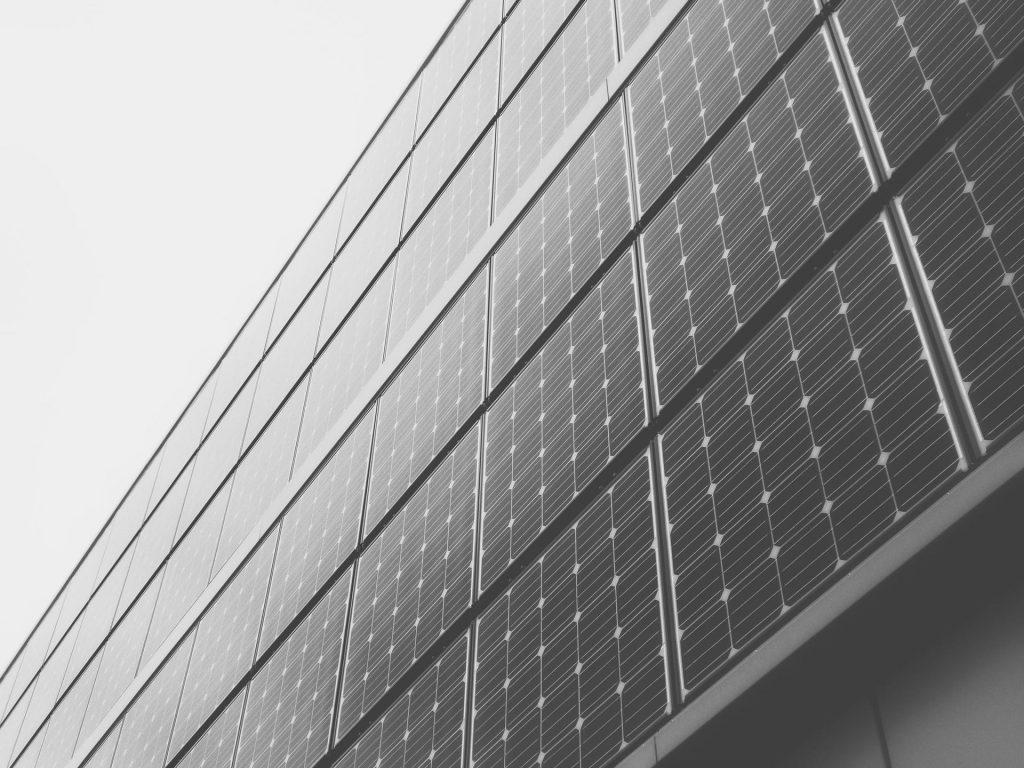 solarif risk assessment