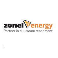 Zonel