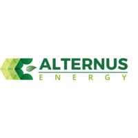 Alternus Energy