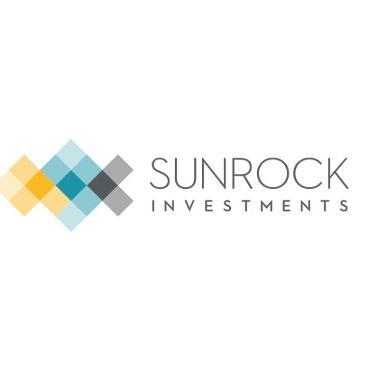 Sunrock Investments