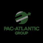 Pac Atlantic Group