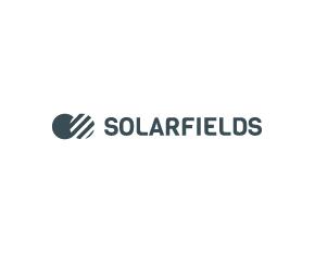 Solarfields Nederland