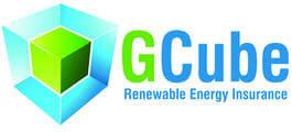 gcube solarif