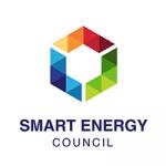 smart energy council Solarif