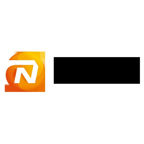 logo solarif nationale nederlanden