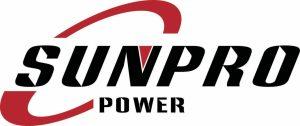 Sunpro power Solarif